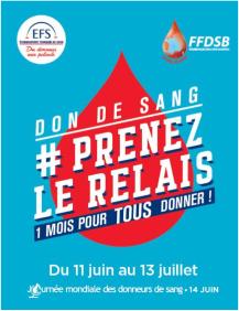 Visuel #Prenezlerelais